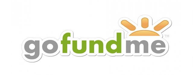 Top crowdfunding websites - Go Fund Me