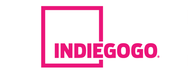 Top crowdfunding websites - Indiegogo