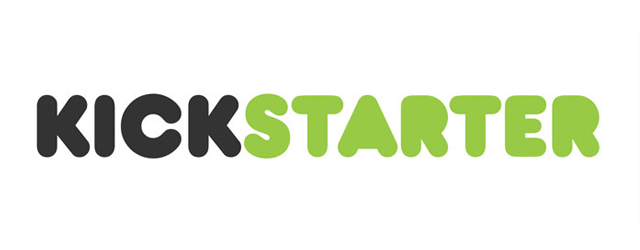 Top crowdfunding websites - Kickstarter