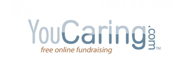 Top crowdfunding websites - You Caring