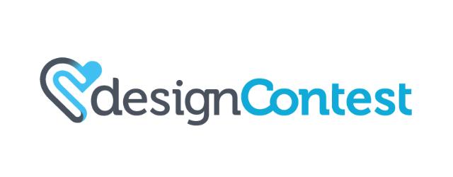 Top crowdsourcing websites for logo design: Designcontest