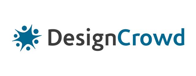 Top crowdsourcing websites for logo design: Designcrowd