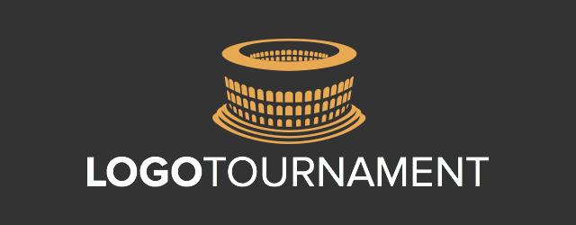 Top crowdsourcing websites for logo design: Logotournament