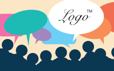 Top crowdsourcing websites for logo design