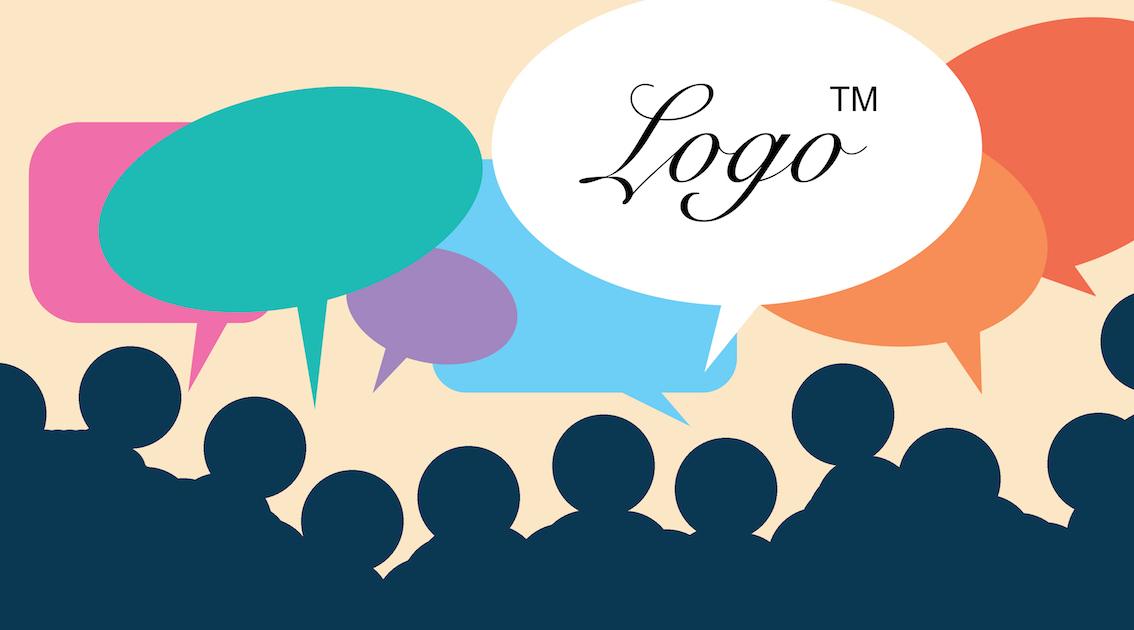 Top crowdsourcing websites for logo design