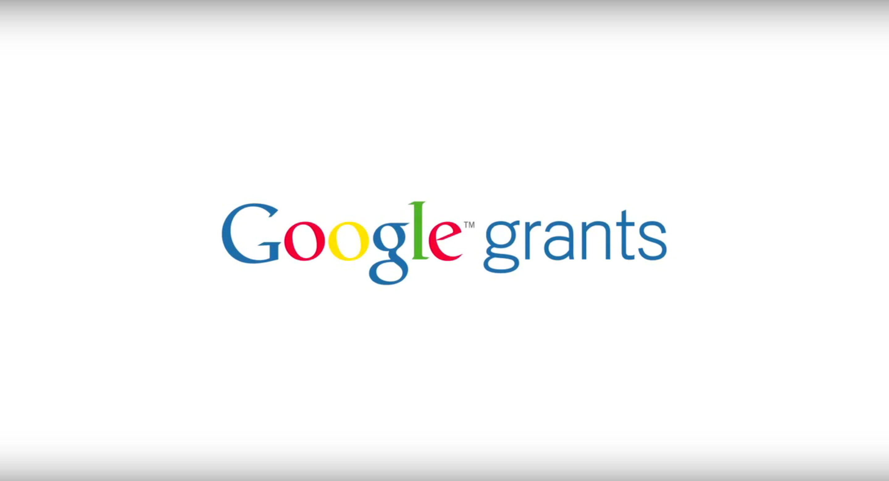 Advertise for free on Google AdWords with Google Grants